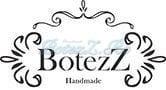 BotezZ.ro