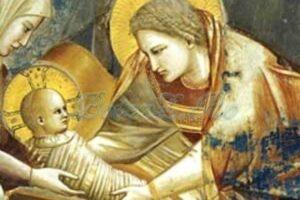 Istoria Trusoului de Botez